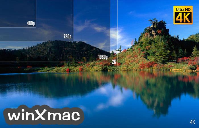 Macgo Mac Blu-ray Player Screenshot 5
