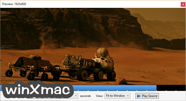VidCoder (64-bit) Screenshot 2