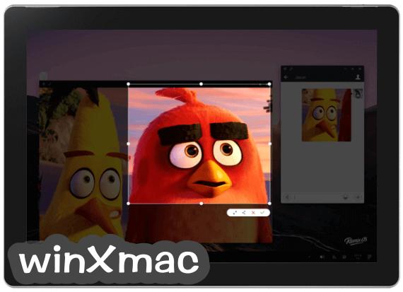 Remix OS (64-bit) Screenshot 4