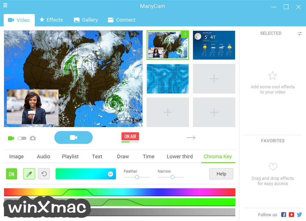 download manycam 4.0.70