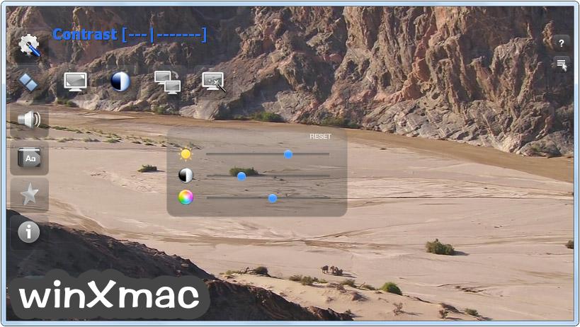 ALLPlayer Screenshot 2